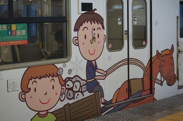 大阪都構想の賛否を決める住民投票に注目_d0181492_2110525.jpg