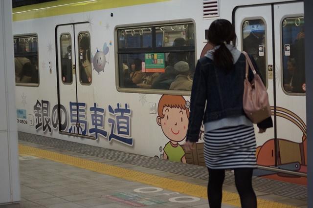 大阪都構想の賛否を決める住民投票に注目_d0181492_21112541.jpg