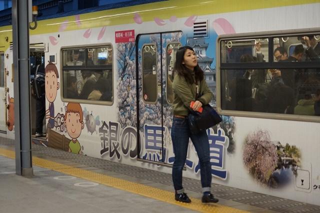 大阪都構想の賛否を決める住民投票に注目_d0181492_21115075.jpg