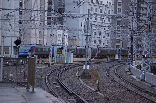 大阪都構想の賛否を決める住民投票に注目_d0181492_21123593.jpg