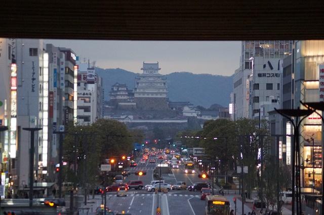 大阪都構想の賛否を決める住民投票に注目_d0181492_2195992.jpg