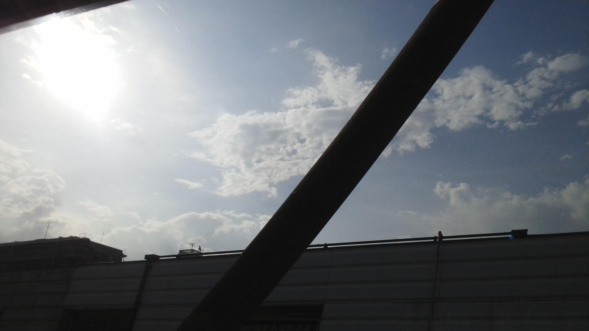 役人からヘルパーへ。94日目の出勤です。_e0094315_07463848.jpg