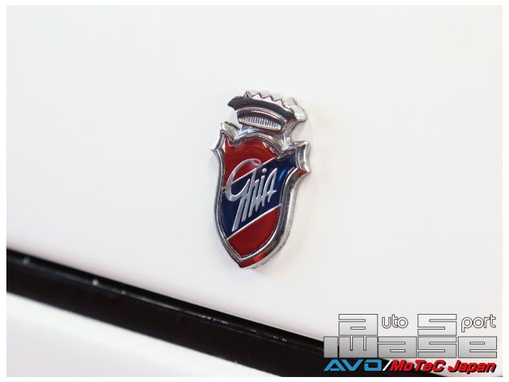 フォードRS200_b0250720_11203136.jpg