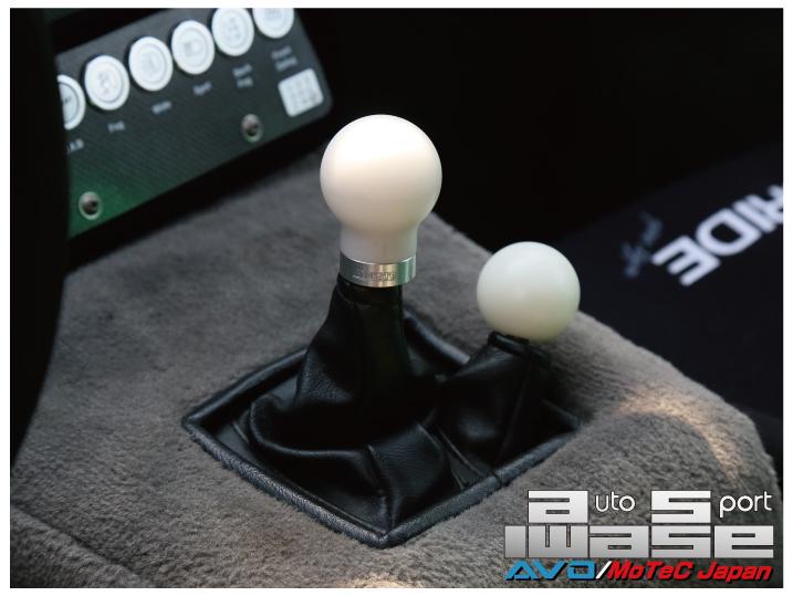 フォードRS200_b0250720_11213961.jpg