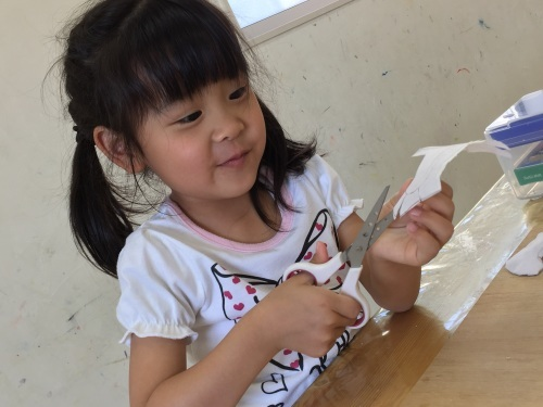 水曜幼児クラス_b0187423_10453156.jpg