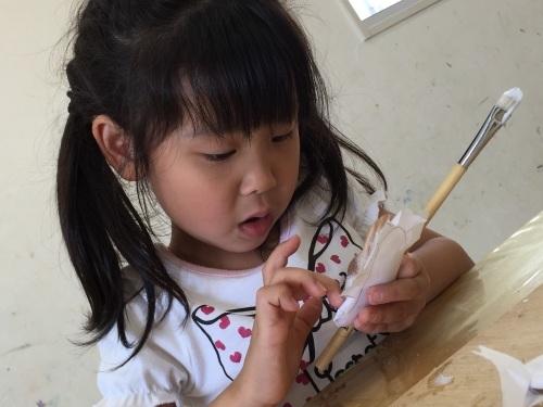 水曜幼児クラス_b0187423_10481205.jpg