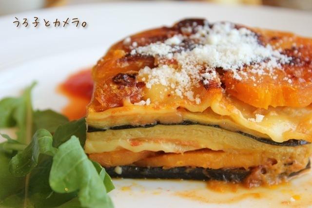 *桜木町*「24/7 restaurant」_f0348831_07522406.jpg