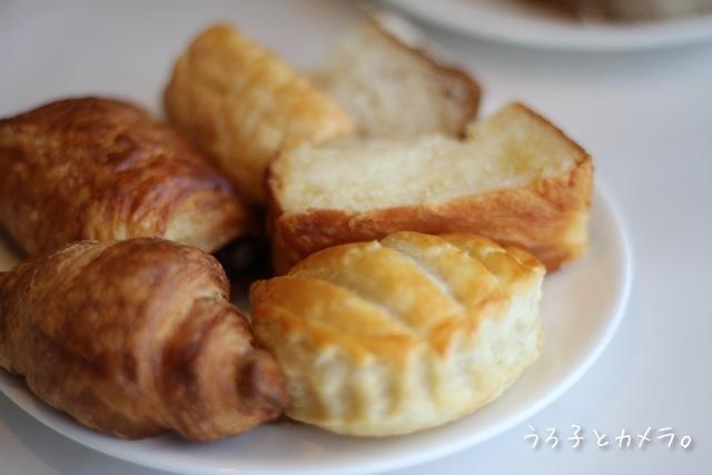 *桜木町*「24/7 restaurant」_f0348831_07523522.jpg