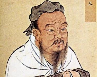 儒教と美容外科_b0084241_2118282.jpg