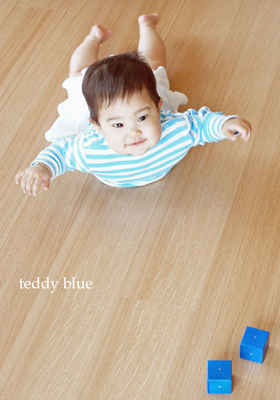 9 months old baby  9か月になりました_e0253364_22104714.jpg