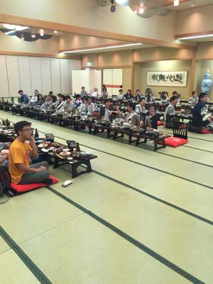 2015東京営業所1班社員旅行in鳥羽&伊勢_e0206865_2349164.jpg