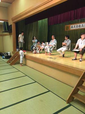 2015東京営業所1班社員旅行in鳥羽&伊勢_e0206865_23491755.jpg