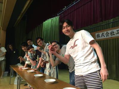 2015東京営業所1班社員旅行in鳥羽&伊勢_e0206865_23491818.jpg