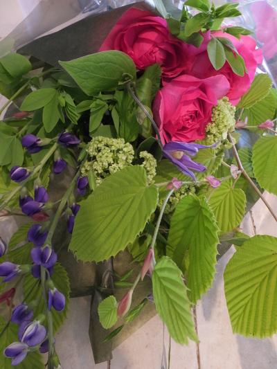 オークリーフ花の教室(北条さんの作品)_f0049672_17362899.jpg