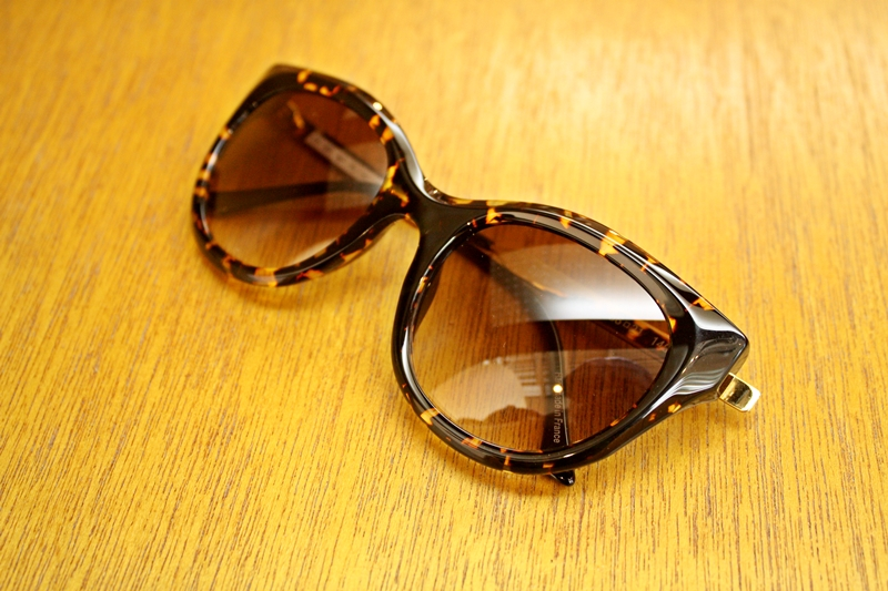 「THIERRY LASRY DIRTYMINDY、ANGELY」_f0208675_17201049.jpg