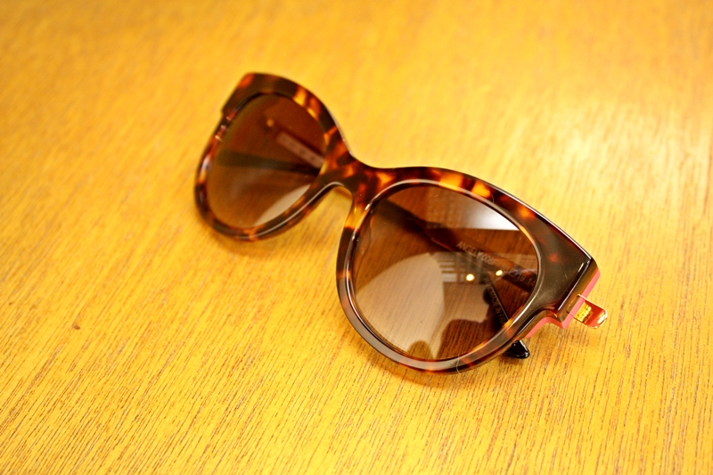 「THIERRY LASRY DIRTYMINDY、ANGELY」_f0208675_17202829.jpg