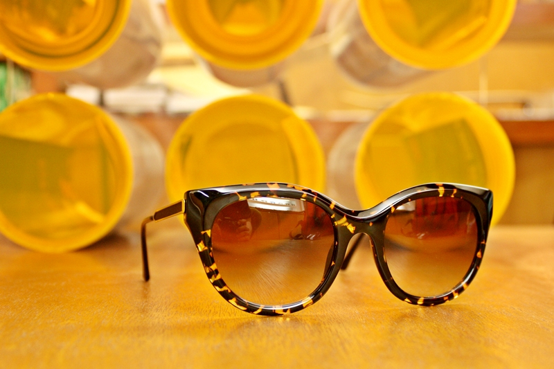 「THIERRY LASRY DIRTYMINDY、ANGELY」_f0208675_17205022.jpg
