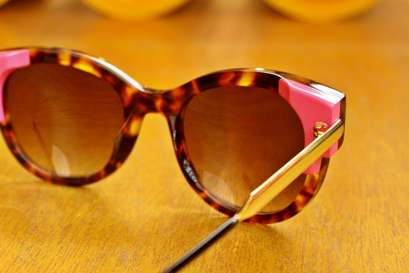 「THIERRY LASRY DIRTYMINDY、ANGELY」_f0208675_1721552.jpg