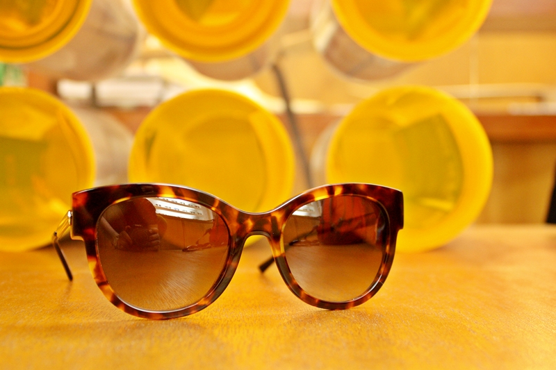 「THIERRY LASRY DIRTYMINDY、ANGELY」_f0208675_1721743.jpg