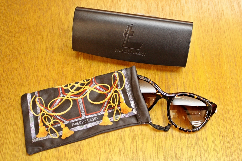 「THIERRY LASRY DIRTYMINDY、ANGELY」_f0208675_1722750.jpg