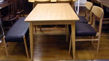 伸長式テーブル_d0156886_1765888.jpg