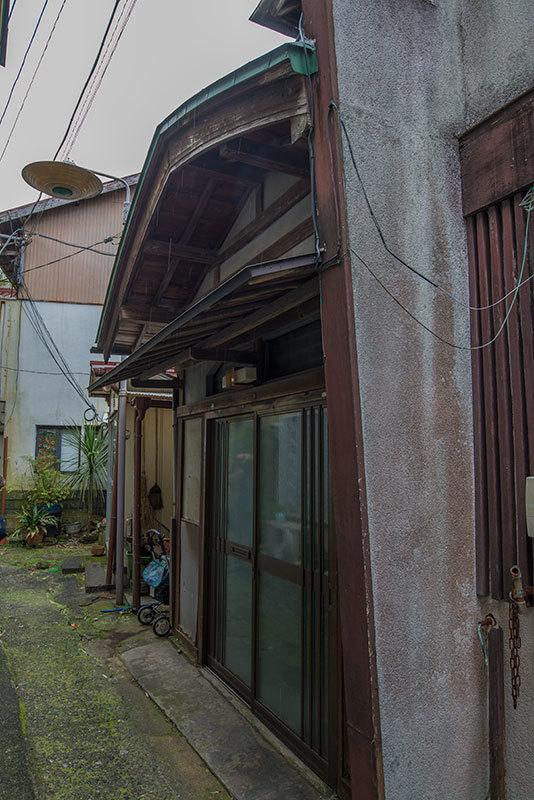 色町残像 静岡県 伊豆長岡温泉-6_f0215695_23284063.jpg