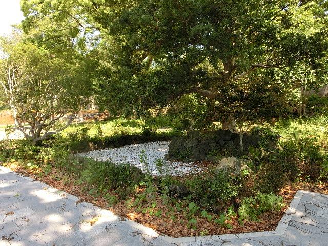 これから重要になる吉原公園・東泉院広場の維持管理と活用_f0141310_6555449.jpg