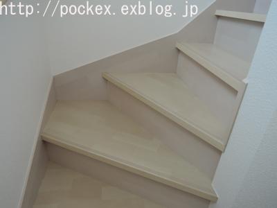 f0319815_05571917.jpg