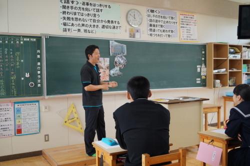 中学校_e0101917_10481452.jpg