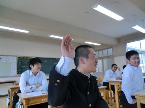 中学校_e0101917_10513881.jpg