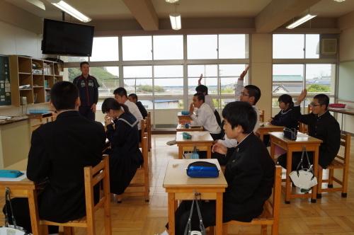 中学校_e0101917_10541252.jpg