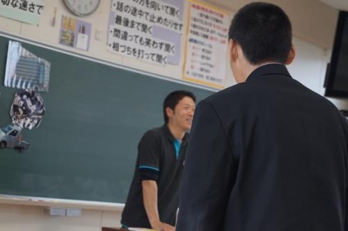 中学校_e0101917_10591138.jpg