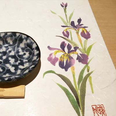 日本での出会いと集いの日々⭐︎九星的にも⭐︎_f0095325_19273.jpg