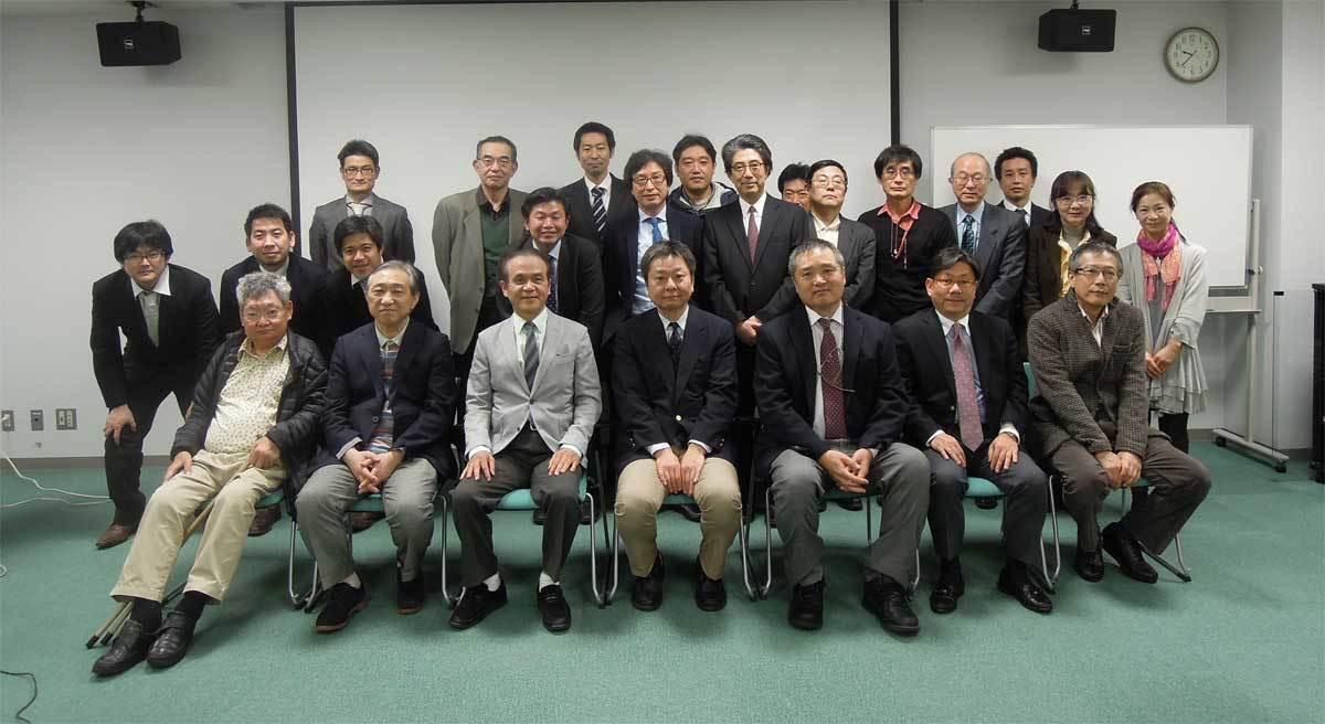 熊本県歯科医師会館で講演をしてきました_f0154626_16330273.jpg