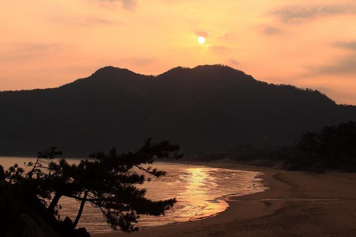 鳥取の朝_a0294534_1815257.jpg