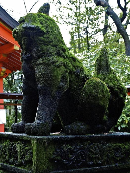 住吉神社_f0315034_13274008.jpg