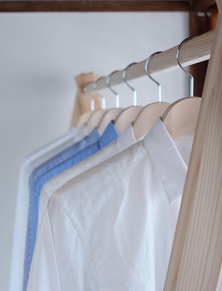 holo shirts.の受注会について_d0210537_138474.jpg