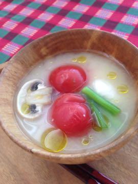 5月27日 お味噌汁ワークショップは利き味噌です!_e0134337_21275028.jpg