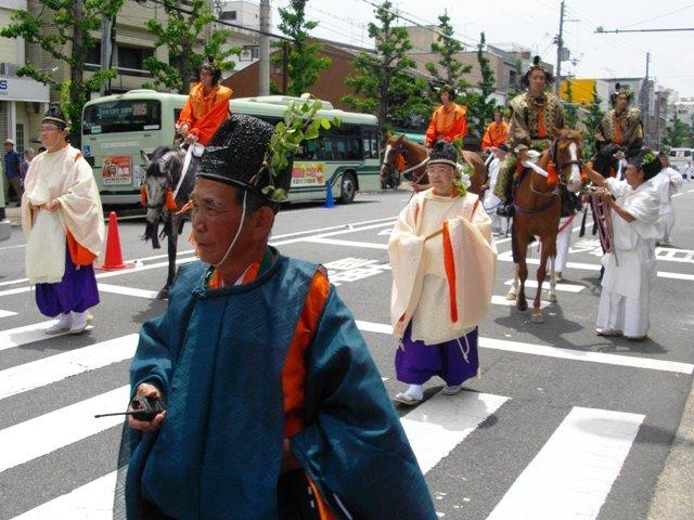 葵祭_e0230141_12212302.jpg
