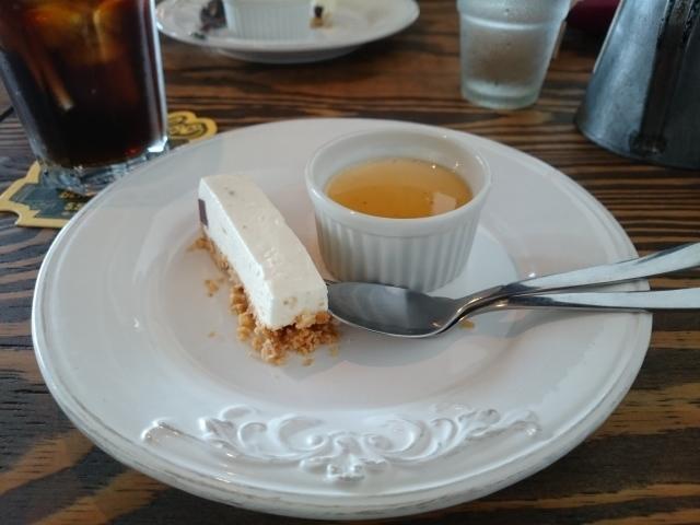 GRIZZLY\'s CAFE&BAR(グリズリーズ カフェ&バー)(野々市市粟田)_b0322744_22595261.jpg