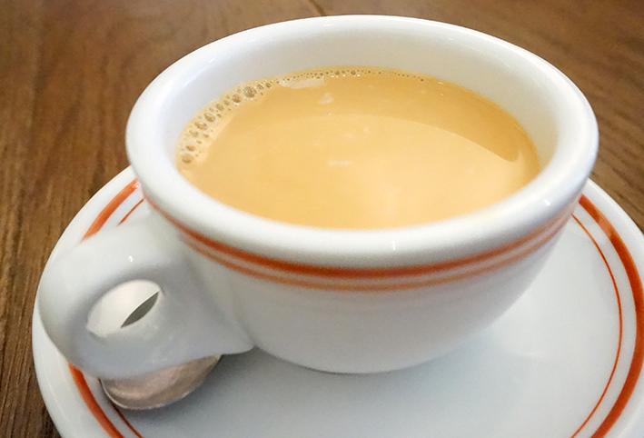 代官山の香港カフェ&バー「condensed」_a0031153_20414352.jpg