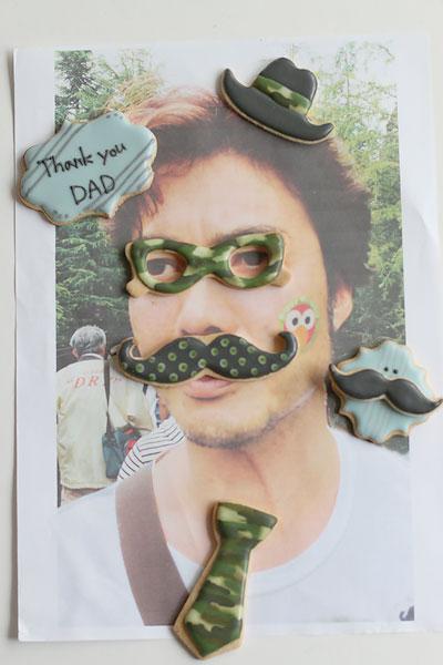 Happy Father\'s Day! アイシングクッキー教室のお知らせ_f0149855_15154370.jpg
