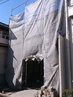 大阪福島区住宅リノベーション完了!_f0300358_184675.jpg