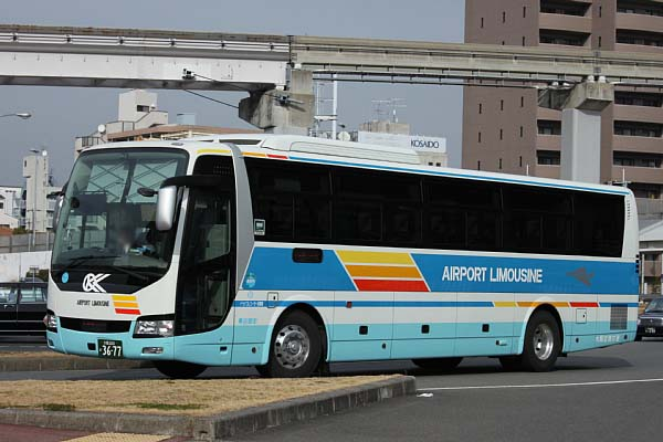 大阪空港交通_e0192662_033226.jpg