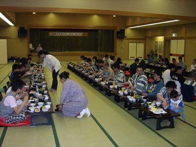 2015東京営業所1班社員旅行in鳥羽&伊勢 完結編_e0206865_0294334.jpg