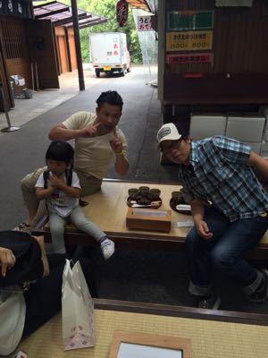 2015東京営業所1班社員旅行in鳥羽&伊勢 完結編_e0206865_0294780.jpg