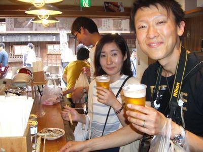 2015東京営業所1班社員旅行in鳥羽&伊勢 完結編_e0206865_0294819.jpg