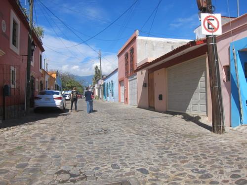 Mexico-34._c0153966_1552157.jpg
