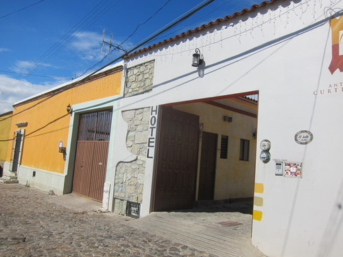 Mexico-34._c0153966_15561514.jpg