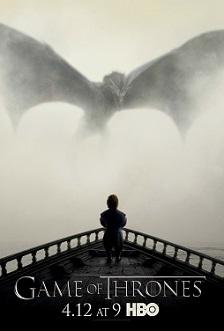 Game of Thrones season 5 episode1-5 (ゲーム・オブ・スローンズ シーズン5 第1~5話)_e0059574_0295560.jpg